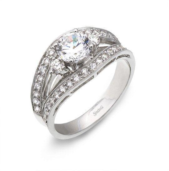 bill le boeuf jewellers barrie ontario diamonds autos post