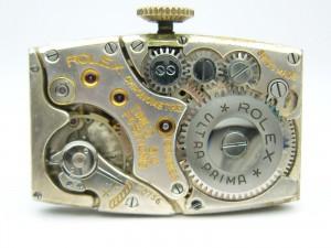 e6325.2 rolex 1930s ulta prima 18 jewel