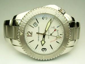 e7817 Girard Perregaux Sea Hawk II 4990