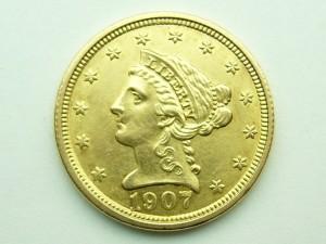 e7822.1 $2 1/2 US coin