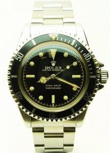 e7896 Rolex 5512