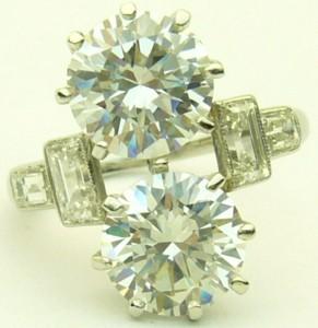 e7980 plat cz/dia deco ring
