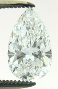 e8147 1.20ct VS2-D GIA certified