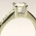 e8278.1 0.37ct tw dia ring
