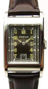 e8291.8 Omega Marine Standard CK3635