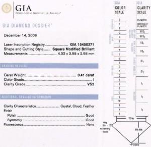 e8355 GIA 15450271 cert
