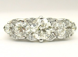 e8398 1.50ct tw ring