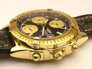 e8432.1 Breitling Chronomat K 13352