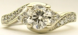 e8602 1.02ct tw eng ring