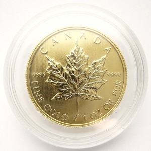 e9044 e9045 e9046 e9047 Canadian Maple leaf coin