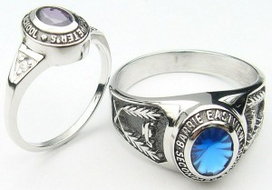 over school silver rings to traditional drag larger petite class zoom ladies image sterling birthstone oval roll ring