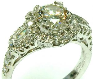 e3739-1-75ct-vs2-i-gia-certified-platinum-diamond-ring-001