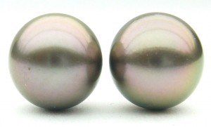 e9260 black tahitian pearls south sea
