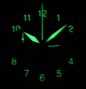 e9299.2 Glashutte Senator Navigator Chronograph 39-34-17-17-04