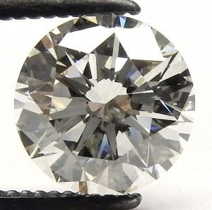 e3739 1.75ct. VS2-I GIA cert vg g vg none