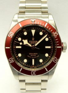 e9360 Tudor Black Bay 79220R
