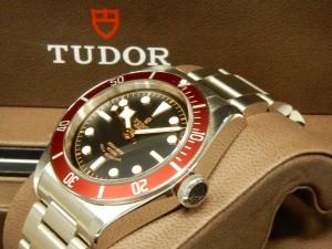 e9360.1 Tudor Heritage Black Bay 79220R