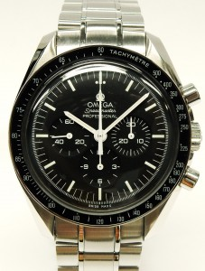 e9471 Omega Speedmaster Moonwatch 3570.50.00