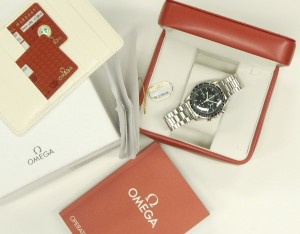 e9471.1 Omega Speedmaster Moonwatch 3570.50.00