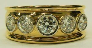 e9445 Cavelti BIRKS ring 1