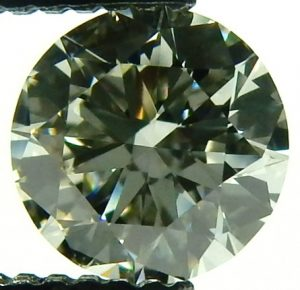 0.51ct. IF-J vg ex g none GIA certifed e9749