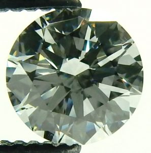 0.67ct. VVS2-G vg g vg none GIA certified