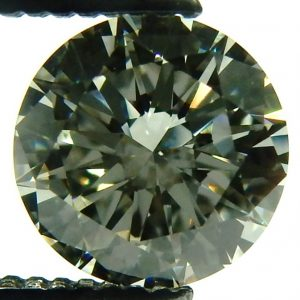 e9689 1.01ct. VS2-I vg vg vg none GIA certified