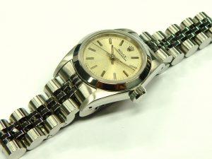 e9780 Rolex Oyster 67189 jubilee 001