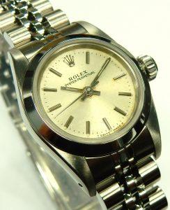 e9780 Rolex Oyster 67189 jubilee 002