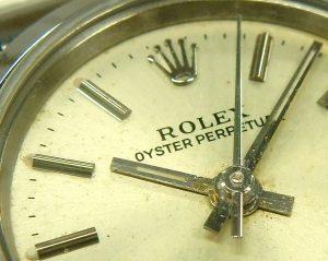 e9780 Rolex Oyster 67189 jubilee 003