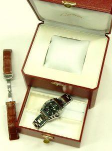 e9819 Cartier Roadster2510