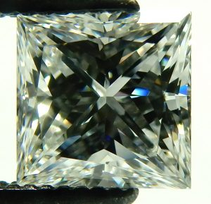 e9847 1.28ct. GIA 2175789591 VVS2-E princess cut 001