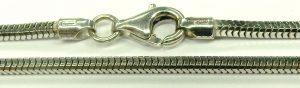 e9851-18-karat-18-inch-octagon-snake-chain-white-gold