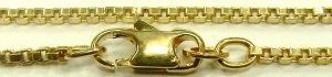 e9909-32-inch-box-link-necklace-14-karat-gold