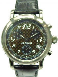 e9970-montblanc-star-canbon-steel-chronograph-7046-001