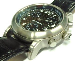 e9970-montblanc-star-canbon-steel-chronograph-7046-002