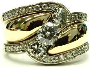 e10030-3-piece-engagement-wedding-ring-set-001