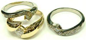 e10030-3-piece-engagement-wedding-ring-set-002