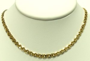 e10037-14-karat-nautical-link-chain