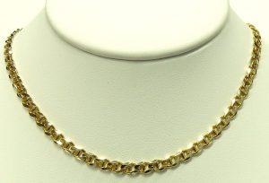 e10037-14-karat-nautical-link-chain