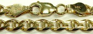 e10037-20-inch-13-2-gram-nautical-link-necklace