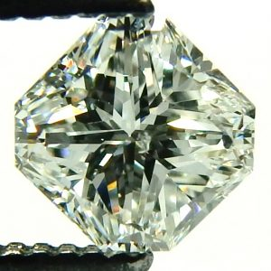 e10057-0-66ct-si1-f-radiant-cut-solitaire-diamond-ring-001