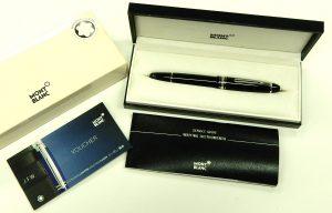 e10065-montblanc-legrand-platinum-coated-legrand-rollerball-7571