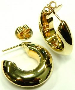 e9984-14-18-karat-hoop-earrings-001