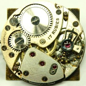 rolex-standard-calibre-59-17-jewel-square-case-with-vintage-box-002
