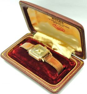 rolex-standard-calibre-59-17-jewel-square-case-with-vintage-box-006