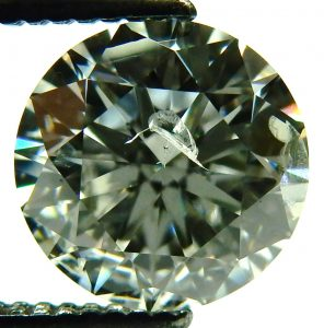 e10054-1-51ct-i2-g-gia-cert-1186012744-maple-leaf-diamond-001