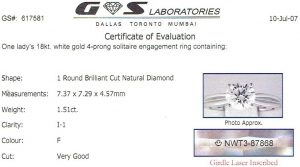 e10054-1-51ct-i2-g-maple-leaf-diamond-certified-1186012744