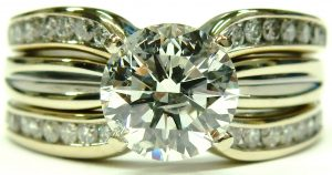 e10054-1-51ct-i2-g-maple-leaf-diamond-gia-certified-002
