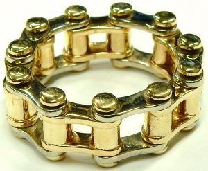 e10066-motorcycle-chain-cusom-ring-mjs